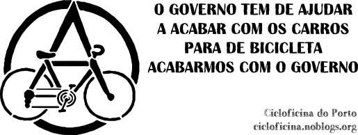 bike-anarchy-governo