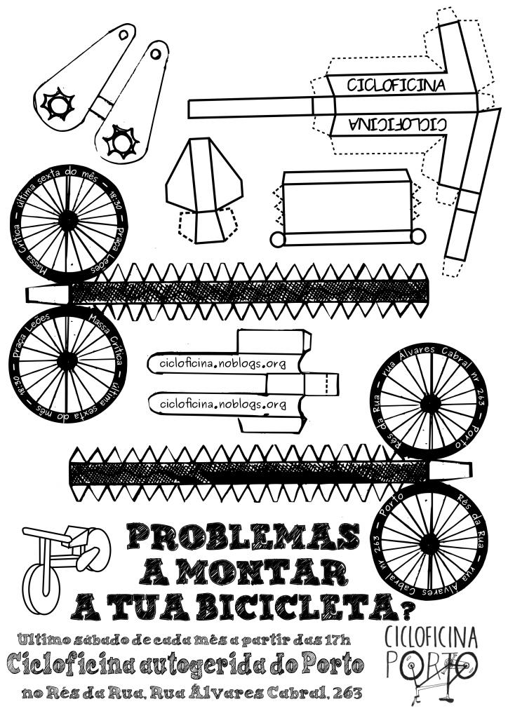 cicloficina-papercraft-v04