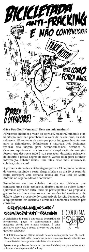 flyer-anti-fracking-cicloficina